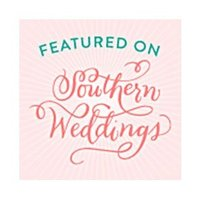 badge-southernweddings-299x299