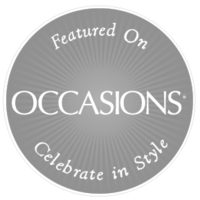 occasions badge copy