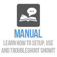 Desktop_support_icon_manual