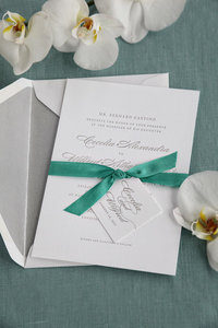 Wedding-Invitation-Letterpress-Grey-Aqua-1