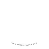 brides+of+austin+badge copy