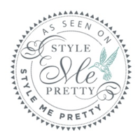 Style_me_pretty_blog_badge
