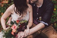 Treehouse-Point-Wedding-Luma-Weddings-42
