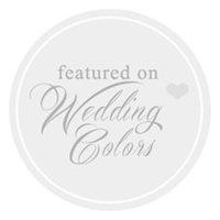 weddingcolors_amyanaiz