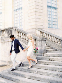 destination-engagement-photographer-paris