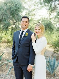El-Chorro-Arizona-Wedding-Photographer_1045
