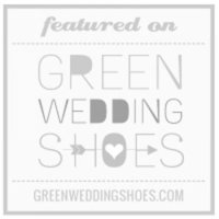 green-wedding-shoes-badge1