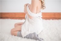 kalli_suffolk_intimate_provocative_boudoir_session_2fd817990754261a25f42c78c9de5584