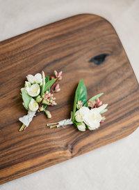 elk+beachside+wedding+editorial+by+lauren+peele+photography145