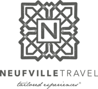 Neufville Travel_R_Color