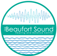 Beaufort-Sound_logo