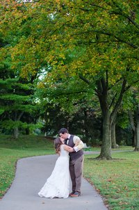 Wedding Photographers NYC_Cassady K Photography_Collections_Vertical A_6