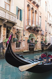 Beautiful-Venice