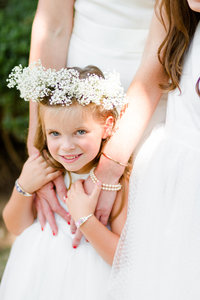 best_austin_wedding_photographer (3)
