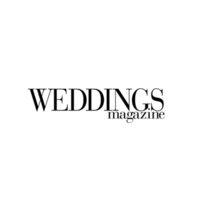 weddingsmagazine