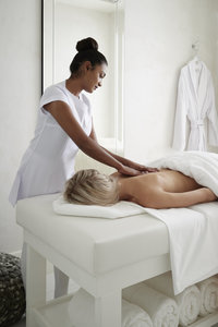 ts-spa-treatment