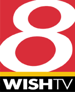 WISH-TV_8_logo