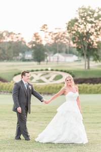 kingsmill-williamsburg-virginia-wedding-photographer-golden-light-portraits-photo35