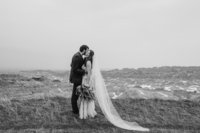 KelseySpratt-South-Dakota-Wedding-Photographer