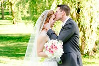 erinandjason_wedding-484