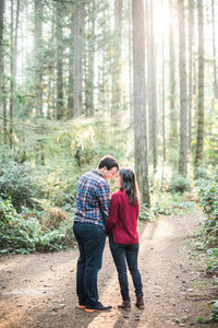 seattle-engagement-photographer-18