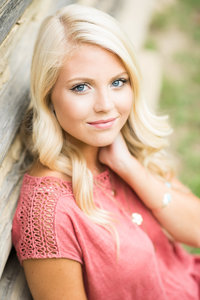 laura matthews, seniors, senior, photography, photos, pics, richmond, glen allen, virginia