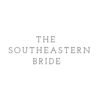 thesoutheasternbride