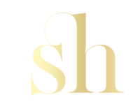 SHfinal_logo_gold copy