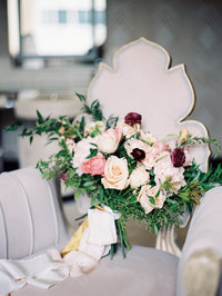 Kansas_City_Wedding_Planner_Madison_Sanders_Grand_Hall_Bouquet