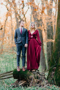 EmilyMitton_GreenWeddingShoes-1