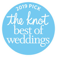 the-knot-2019-award