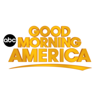 Good Morning America - Jennifer Chaney