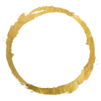 15_gold-circle-outline