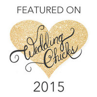 wedding-chicks-featured-button