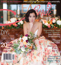 WeddingFeature_EaBride_Kansas_City_2015