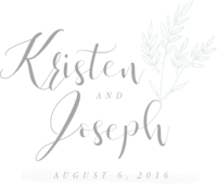 wedding-branding-logo-kristen-joe