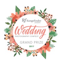 GRAND_2017_Wedding_Badge