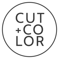 cut + color logo IG