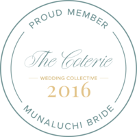 ML_Coterie_Badge_2016