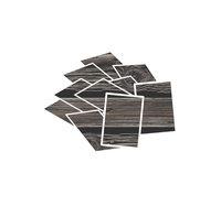 DONE - 5x7 prints