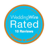 Wedding-Wire-10-Reviews-Badge
