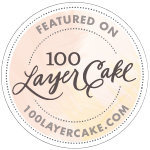 100_Layer_Cake_BADGE