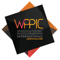 WPPI-C CERTIFICATION BADGE