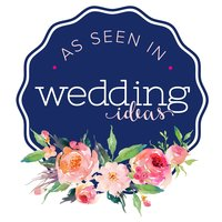 Wedding-Ideas badge