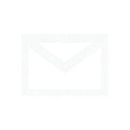 icons_email.png_med