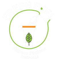 fresh fuel cutout