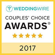 weddingwire couples choice v2 icon