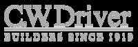 CW-Driver-Logo