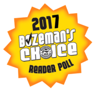 bozemans_choice_star_2017