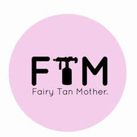 fairy tan mother